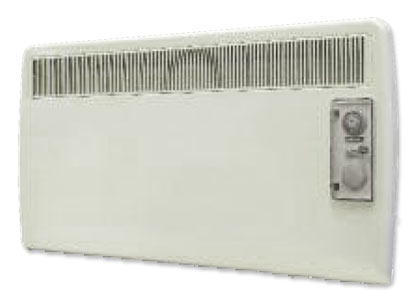 Sunhouse Classic Panel Convector Heaters Hw Electric
