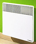 Atlantic Panel Convector Heater