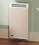 Robinson Willey Storage Heaters