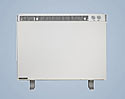 Stiebel Eltron Manual Storage Heaters